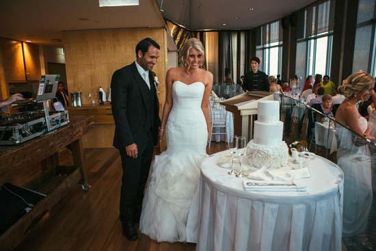 elegant city wedding0083 Shan and Dales Elegant City Wedding