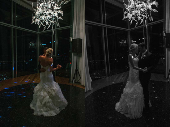 elegant city wedding0093 Shan and Dales Elegant City Wedding