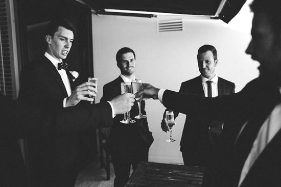 elegant hayman island wedding0015 Ash & James Elegant Hayman Island Wedding
