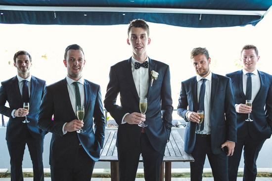 elegant hayman island wedding0016 Ash & James Elegant Hayman Island Wedding