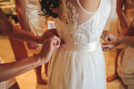 elegant hayman island wedding0032