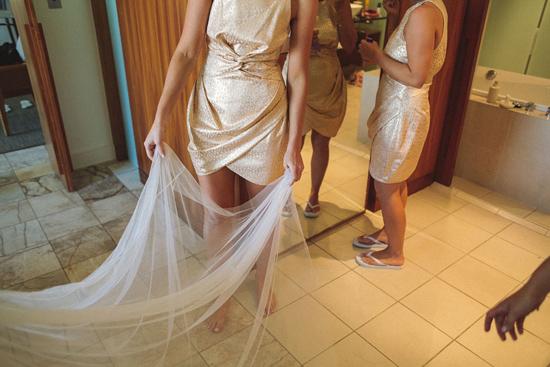 elegant hayman island wedding0033 Ash & James Elegant Hayman Island Wedding