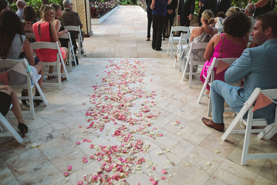 elegant hayman island wedding0035 Ash & James Elegant Hayman Island Wedding