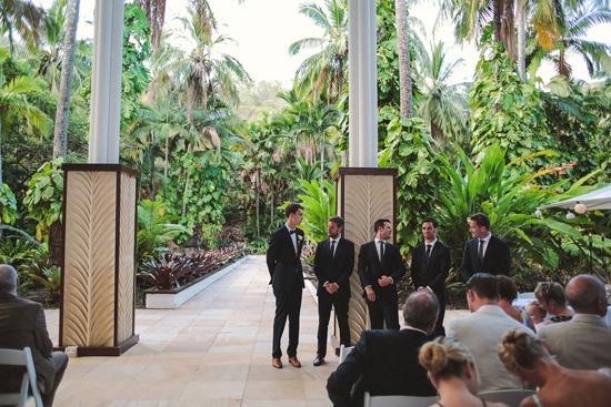 elegant hayman island wedding0036 Ash & James Elegant Hayman Island Wedding
