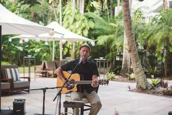 elegant hayman island wedding0037 Ash & James Elegant Hayman Island Wedding