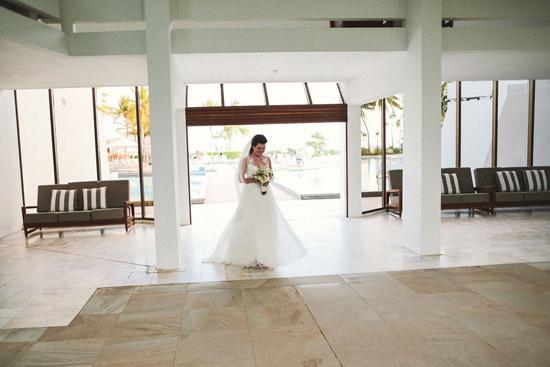 elegant hayman island wedding0038 Ash & James Elegant Hayman Island Wedding