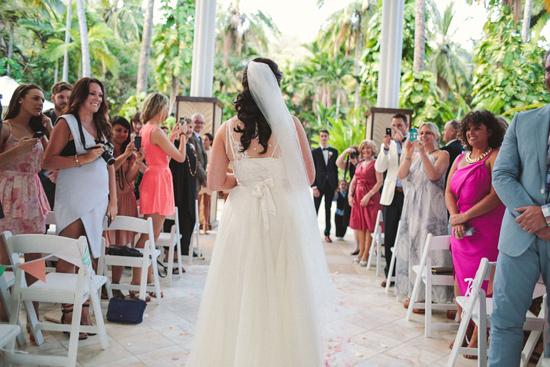 elegant hayman island wedding0039 Ash & James Elegant Hayman Island Wedding