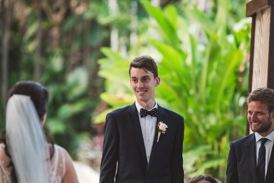 elegant hayman island wedding0040 Ash & James Elegant Hayman Island Wedding