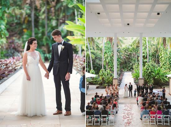 elegant hayman island wedding0041 Ash & James Elegant Hayman Island Wedding