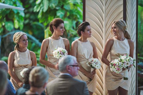 elegant hayman island wedding0043 Ash & James Elegant Hayman Island Wedding