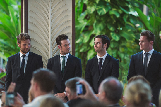 elegant hayman island wedding0044 Ash & James Elegant Hayman Island Wedding