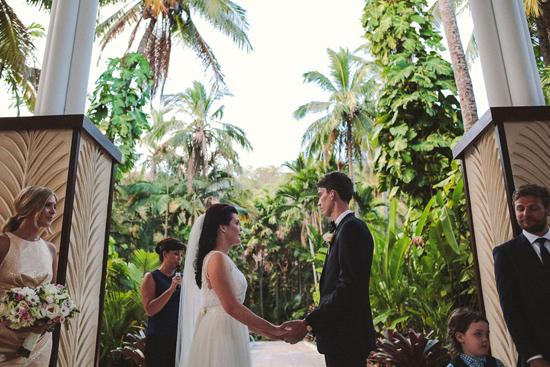 elegant hayman island wedding0045 Ash & James Elegant Hayman Island Wedding