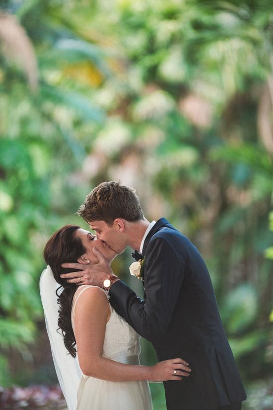 elegant hayman island wedding0046 Ash & James Elegant Hayman Island Wedding