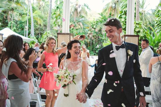 elegant hayman island wedding0048 Ash & James Elegant Hayman Island Wedding