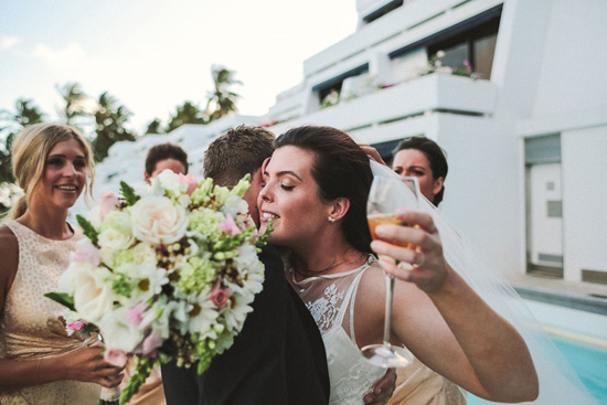 elegant hayman island wedding0049 Ash & James Elegant Hayman Island Wedding
