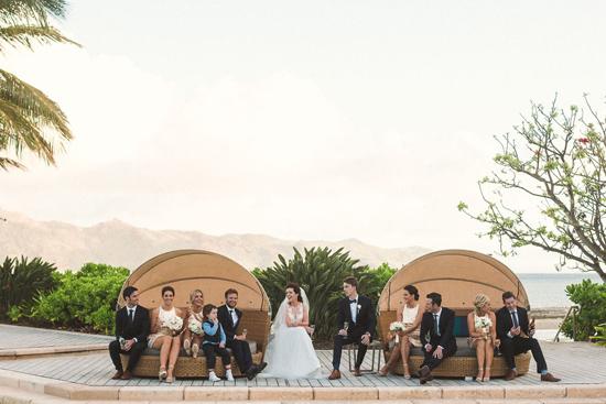 elegant hayman island wedding0051 Ash & James Elegant Hayman Island Wedding