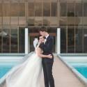 elegant hayman island wedding0053