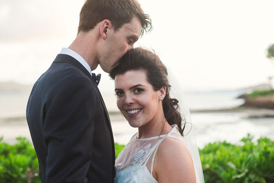 elegant hayman island wedding0054 Ash & James Elegant Hayman Island Wedding