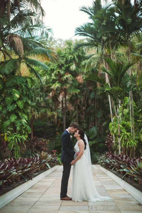 elegant hayman island wedding0055 Ash & James Elegant Hayman Island Wedding