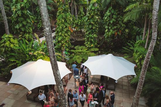 elegant hayman island wedding0056 Ash & James Elegant Hayman Island Wedding