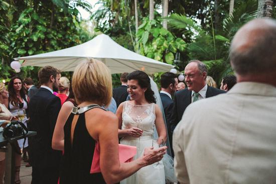 elegant hayman island wedding0058 Ash & James Elegant Hayman Island Wedding