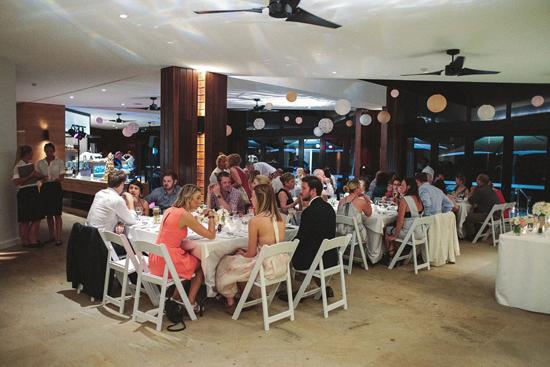 elegant hayman island wedding0062