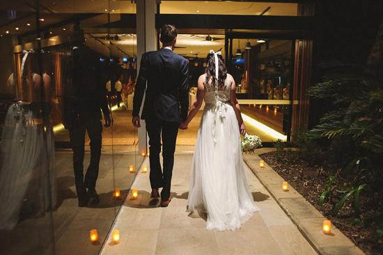 elegant hayman island wedding0068 Ash & James Elegant Hayman Island Wedding