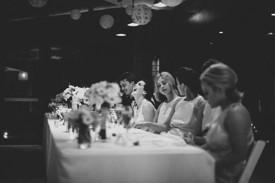 elegant hayman island wedding0076 Ash & James Elegant Hayman Island Wedding
