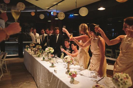 elegant hayman island wedding0084 Ash & James Elegant Hayman Island Wedding