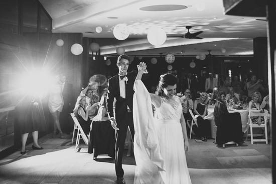 elegant hayman island wedding0089 Ash & James Elegant Hayman Island Wedding