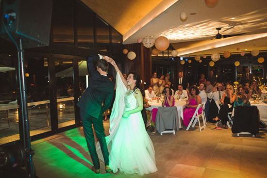 elegant hayman island wedding0090 Ash & James Elegant Hayman Island Wedding
