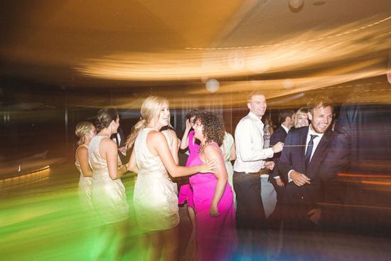 elegant hayman island wedding0092