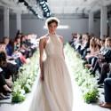 elizabeth stuart bridal gowns0001