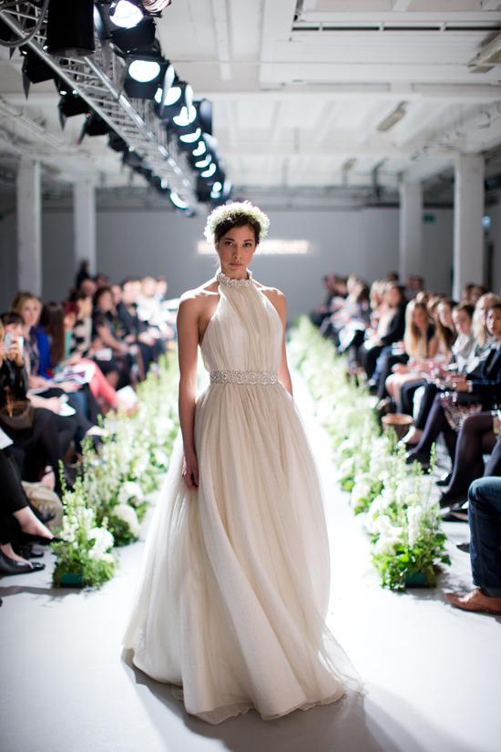 elizabeth stuart bridal gowns0001 Elizabeth Stuart Wedding Gowns Fall 2014