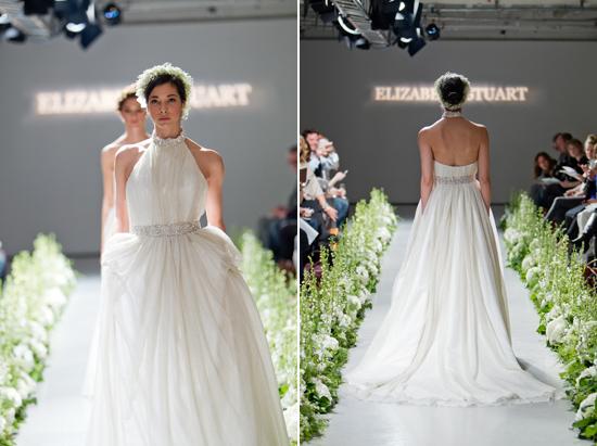 elizabeth stuart bridal gowns0002 Elizabeth Stuart Wedding Gowns Fall 2014