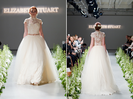 elizabeth stuart bridal gowns0004 Elizabeth Stuart Wedding Gowns Fall 2014