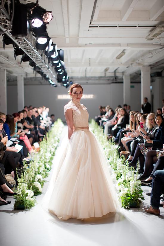 elizabeth stuart bridal gowns0005 Elizabeth Stuart Wedding Gowns Fall 2014