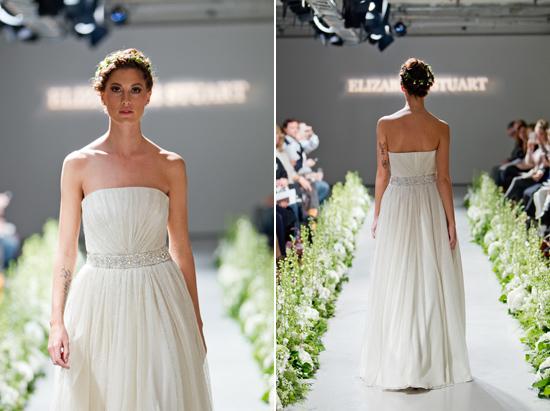 elizabeth stuart bridal gowns0006 Elizabeth Stuart Wedding Gowns Fall 2014