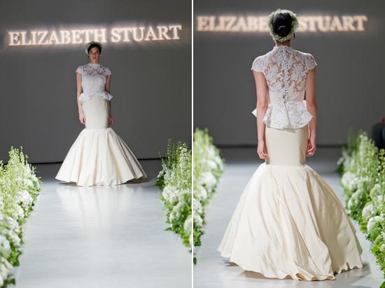 elizabeth stuart bridal gowns0007
