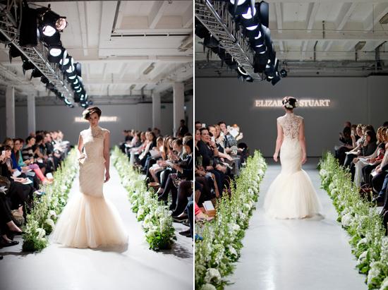 elizabeth stuart bridal gowns0008 Elizabeth Stuart Wedding Gowns Fall 2014