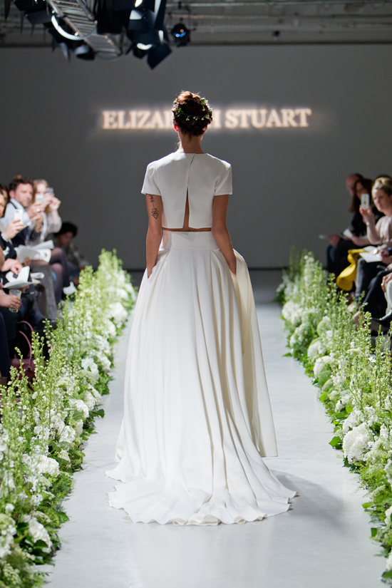 elizabeth stuart bridal gowns0011