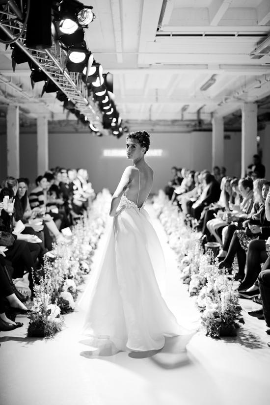 elizabeth stuart bridal gowns0012 Elizabeth Stuart Wedding Gowns Fall 2014