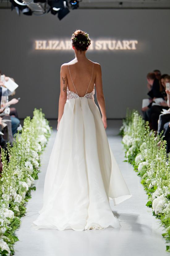 elizabeth stuart bridal gowns0013 Elizabeth Stuart Wedding Gowns Fall 2014