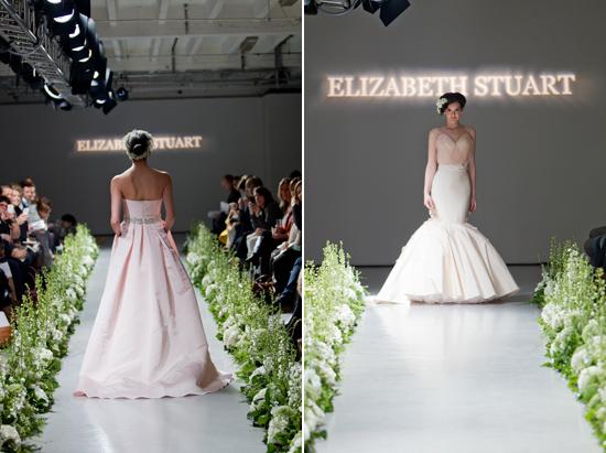 elizabeth stuart bridal gowns0014 Elizabeth Stuart Wedding Gowns Fall 2014