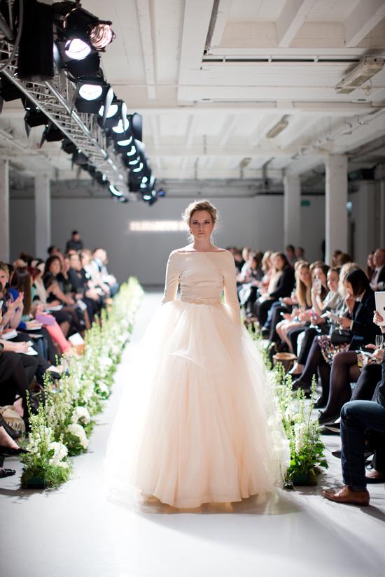 elizabeth stuart bridal gowns0015 Elizabeth Stuart Wedding Gowns Fall 2014