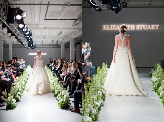 elizabeth stuart bridal gowns0016 Elizabeth Stuart Wedding Gowns Fall 2014