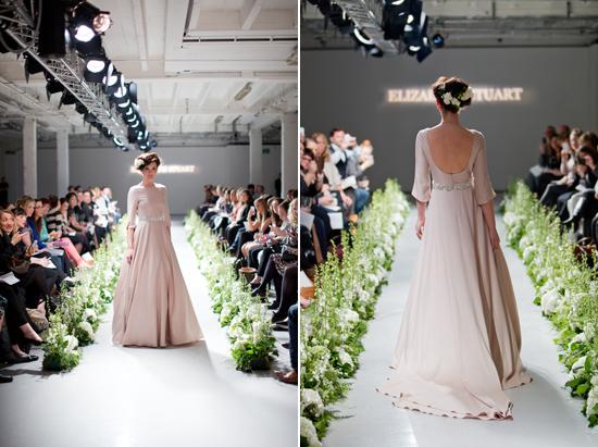 elizabeth stuart bridal gowns0017 Elizabeth Stuart Wedding Gowns Fall 2014