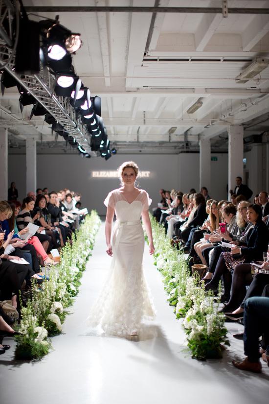 elizabeth stuart bridal gowns0019 Elizabeth Stuart Wedding Gowns Fall 2014