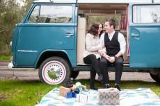 fun picnic engagement0001