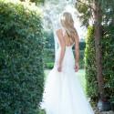 garden bridal inspiration0013